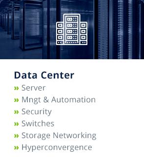 ic-datacenter
