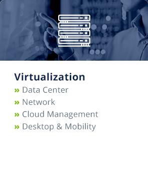 ic-virtualization